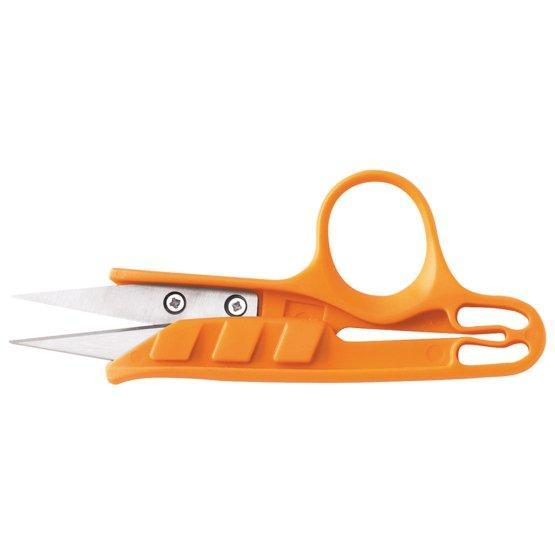 Ножницы для ниток Fiskars 1005132