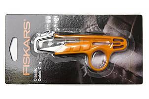 Ножницы для ниток Fiskars 1005132, фото 2