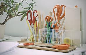 Ножницы для ниток Fiskars 1005132, фото 3