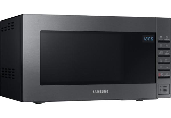 Мікрохвильова Samsung GE88SUG/BW