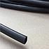 Трубка пластиковая D = 12 мм, фото 2