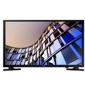 Телевізор SAMSUNG UE32M4002 AK