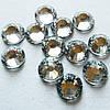 Стразы DMC ss20 Crystal(4,6-4,8мм)горячей фиксации. 100gross/14.400шт.