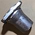 Корпус привода вентилятора ЯМЗ 236-130810, фото 2