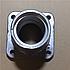 Корпус привода вентилятора ЯМЗ 236-130810, фото 3