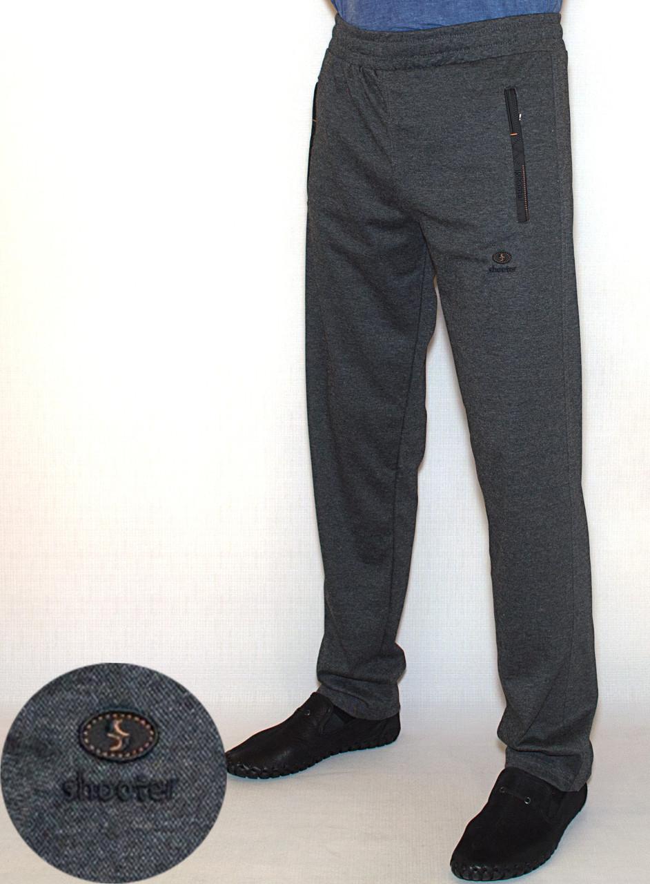 Мужские спортивные штаны Shooter 4503 (M/XXL)