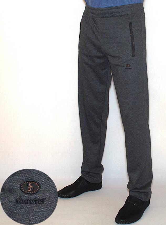 Мужские спортивные штаны Shooter 4503 (M/XXL), фото 2