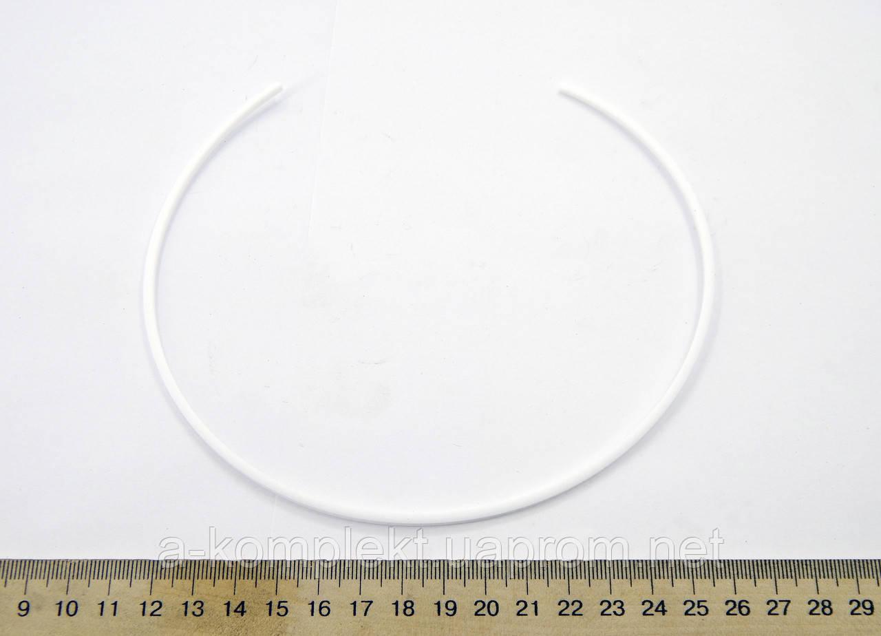 Кольцо окантовочное гильзы  Д-260