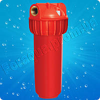"""Фильтр для горячей воды 3P-HOT 3/4"""""""