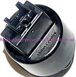 Датчик давл.воды электр. клипса 12 мм (фир.уп, Италия) котлов Beretta Exclusive mix, арт. R10028142, к.з.0036, фото 2