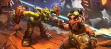 Blizzard не уверена в том, какое будущее ожидает Hearthstone