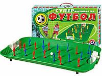 Настольный Футбол Технок 0946
