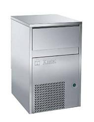 Льдогенератор кубикового льоду Kastel KP80 / 40A