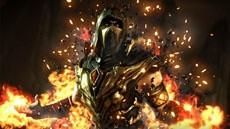 Релиз Mortal Kombat X на платформах PlayStation 3 и Xbox 360 снова перенесли