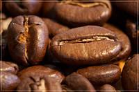 Роль кофе в мировой торговле