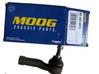 Наконечник рулевой тяги правый Renault Kangoo '99-08 Moog RE-ES-0673