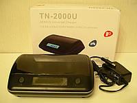 Tensai TN-2000U для заряда AA/AAA/C/D/9V Ni-MH/Ni-Cd аккумуляторов, фото 1