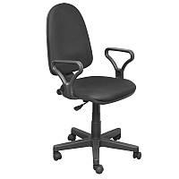 Кресло поворотное Standart GTP Ткань C для офиса, дома.