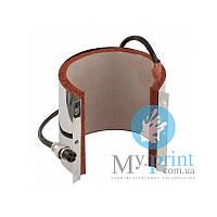 Термоэлемент HP для кружек 7,5-9 см