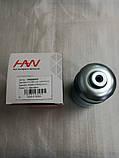 Фильтр топливный TCI дизель  KIA, H03-HD011, 319224h001, фото 2