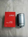 Фильтр топливный TCI дизель  KIA, H03-HD011, 319224h001, фото 4