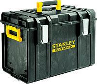 Ящик инструментальный FatMax Stanley FMST1-75682