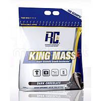 Ronnie Coleman, Гейнер King-Mass XL, 6750 грамм
