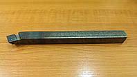Резец расточной для обработки сквозн. отв. 25х20х240 Т15К6 исп. 2