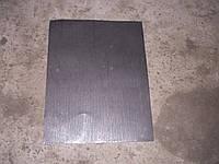 Металлоасбест 1,0 мм. (675х512), арт. ЛА-1