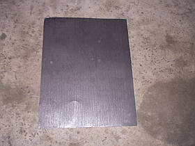 Металлоасбест 1,75 мм. (675х512), арт. ЛА-1