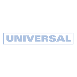 Сальники для стиральных машин Универсал