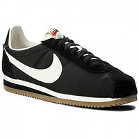 Кросівки Nike Classic Cortez Nylon Prem