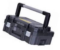 Ящик инструментальный FatMax TSTAK I Stanley FMST1-71967