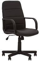 Кресло Booster Tilt ECO 30 (екокожа)
