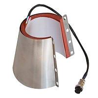 Термоэлемент HP для кружек латте 12 OZ