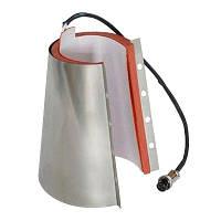 Термоэлемент HP для кружек латте 17 OZ