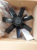 Вентилятор шахтный ZIEHL-ABEGG FC045-4ET.4F.A7