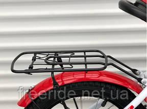 "Детский велосипед TopRider ""804"" 20, фото 3"