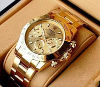 Часы механические Rolex Daytona, фото 1
