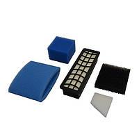 Набор фильтров для моющего пылесоса Zelmer 919
