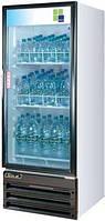 Шкаф холодильный однодверный Turbo Air FRS401RNP на 366л