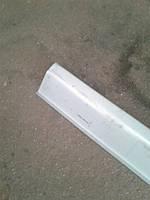 Порог тойота ленд крузер(96-03)№90кузов, фото 1