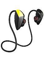 Bluetooth Наушники Awei A887bl Black
