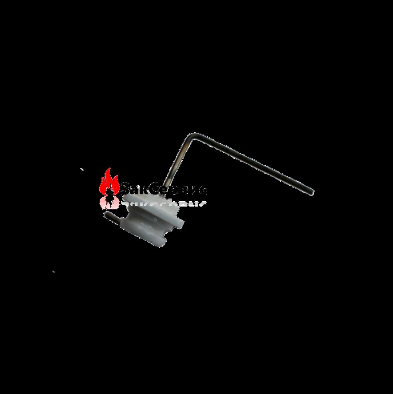 Электрод ионизации на газовую колонку Ariston MARCO POLO GI7S, M1, M265158248