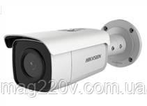 IP камера видеонаблюдения 8 МП Hikvision DS-2CD2T85G1-I8