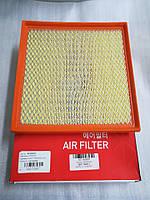 Фильтр воздушный Круз, 1.6-1.8i Круз, H01-DW505, 13272717, фото 1