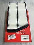 Фильтр воздушный Такума, HS01-DW015, 96263897, фото 2