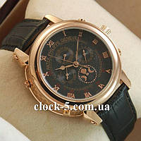 Часы механические цена