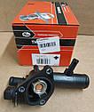 Термостат Renault Sandero 1.5 DCI (Gates TH37983G1)(высокое качество), фото 2