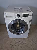 Стиральная машина LG 11 кг з Німеччини!, фото 1
